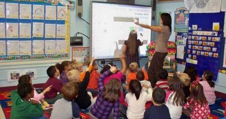 Southeast Alaska Collaborative Classroom Research